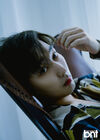 Park Doo Shik34