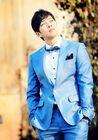 Park Kwang Hyun4