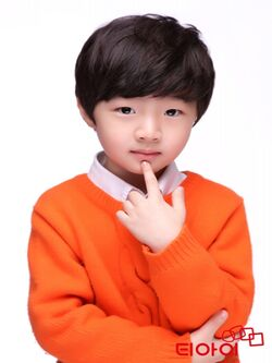 Park Min Soo000