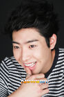 Park Min Woo11