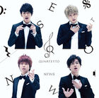 Quartetto 1