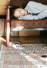 Secret Sunshine - Milyang - tt0817225 - us