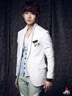 Seo Jae Hyung1