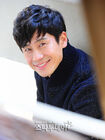 Shin Ha Kyun19