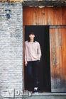 Shin Sung Rok28