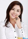 Song Ji Eun5