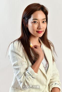 Song Yoo Hyun5