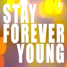 Stay Forever Young BEAST
