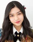 Tano Yuka 2018