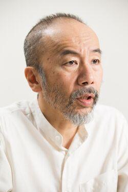 Tsukamoto Shinya 2