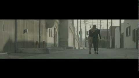 XIA - UNCOMMITTED MV