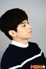Yeo Hoe Hyun014