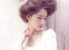 Yoona12