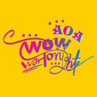 AOA - WOW WAR TONIGHT