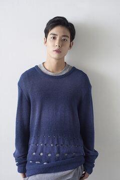 Choi Soo Han011