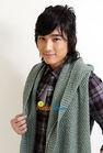 Choi Woo Hyuk2