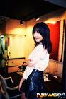 Go Eun Ah10