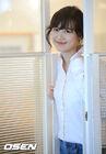 Goo Hye Sun12