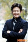 Im Joo Hwan16