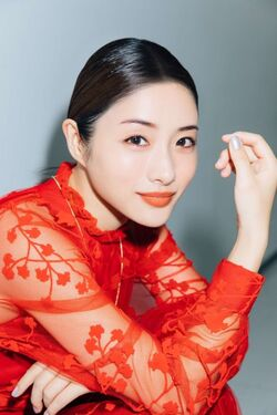 Ishihara Satomi 24