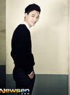 Jang Se Hyun012