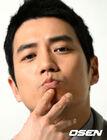 Joo Sang Wook23