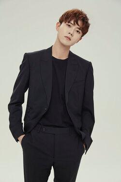 Joo Woo Jae2