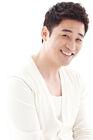 Jun Noh Min4