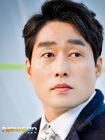 Jung Min Sung10