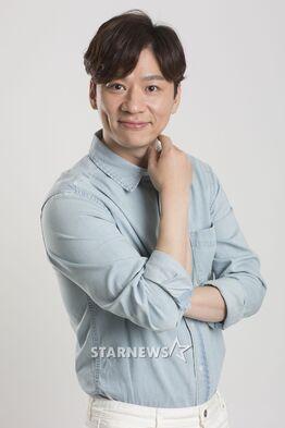 Jung Sang Hoon003