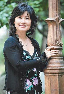 Kim Hye Jung000