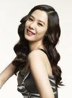 Kim Hyun Joo8