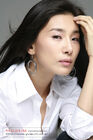 Kim Suh Hyung2