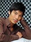Kim Sung Oh2