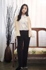 Kim Tae Ri19