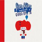 Kim Ye Rim - Goodbye 20