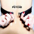 Kwak Hyun Hwa - Psycho