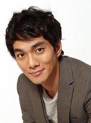 LeeGyuHwan