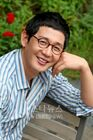Lee Jin Sung 2