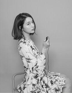 Lee Min Jung33