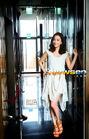 Lee So Yeon12