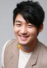 Lee Tae Sung11