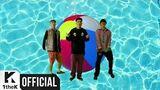 MV NO EL SUMMER 19` (Feat