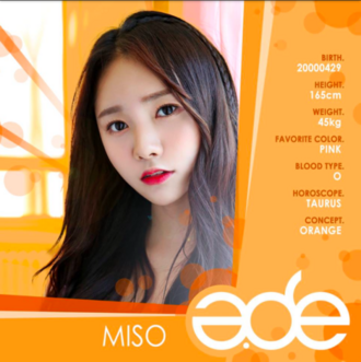 Miso-A.DE -540x542