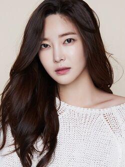 NS Yoon Ji5