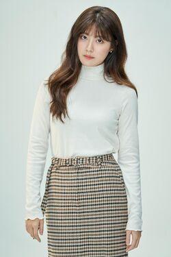 Nam Ji Hyun33