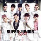 SJ Hero CDOnly