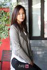 Song Ji Hyo13