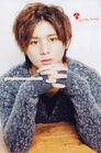 Yamada Ryosuke24