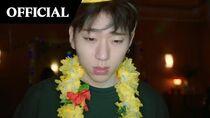 지코 (ZICO) - 아무노래 Official Music Video